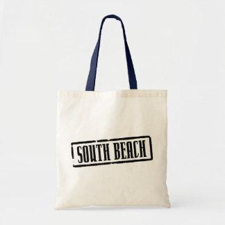 South Beach Title