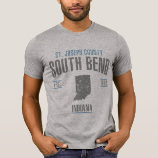 South Bend T-Shirt
