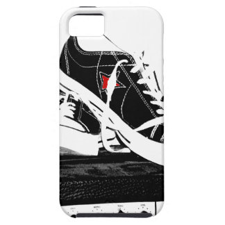 South Butte Red Star Phone Cover