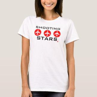South Butte Shooting Stars Wish T shirts