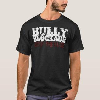 South Butte SK8 Bully Blockade T-Shirt