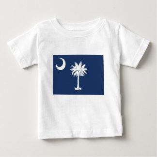 South Carolina Baby T-Shirt