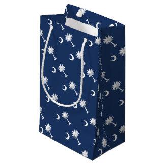 South Carolina Small Gift Bag