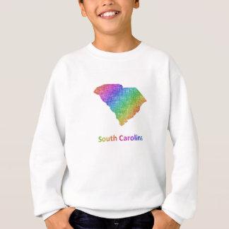 South Carolina Sweatshirt