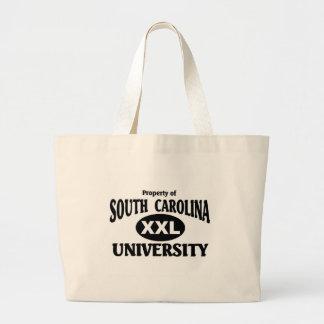 South Carolina University Bag
