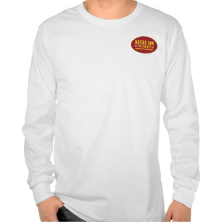 South Dakota Diamond T Shirt