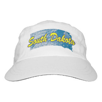 South Dakota Hat