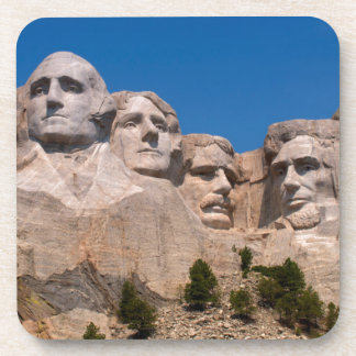 South Dakota, Keystone, Mount Rushmore Coaster