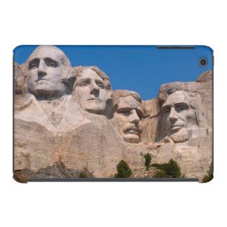 South Dakota, Keystone, Mount Rushmore iPad Mini Case