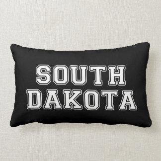 South Dakota Lumbar Cushion