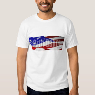 South Dakota Pride Tshirt Ver. 2