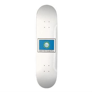 South Dakota Skateboard Decks