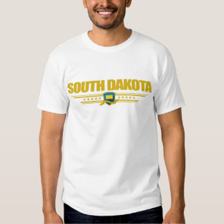 South Dakota (SP) Tshirt