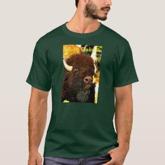 South Dakota t T-Shirt