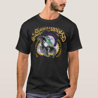 South Dakota United T-Shirt