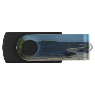 SOUTH FLORIDA USB FLASH DRIVE