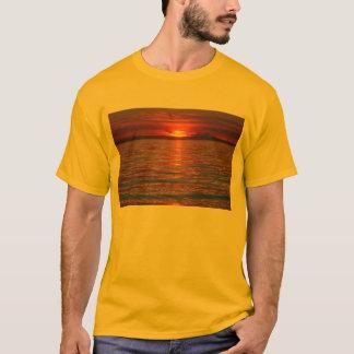 South Haven T-Shirt 1