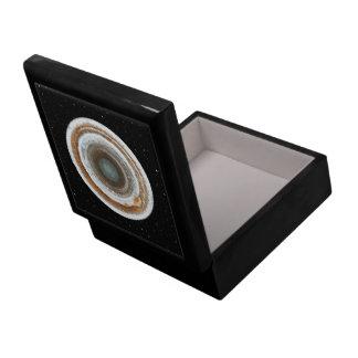South Jupiter Large Square Gift Box