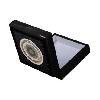 South Jupiter Small Square Gift Box