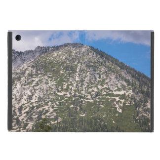 South Lake Tahoe Cascade Mountain iPad Mini Case