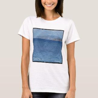 South Lake Tahoe T-Shirt