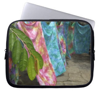 South Pacific, French Polynesia, Society Laptop Sleeve
