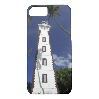 South Pacific, French Polynesia,Tahiti. Venus iPhone 7 Case