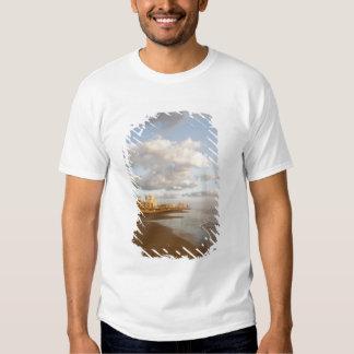 South Padre Island, Texas, USA resort hotels, Shirts