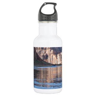 South Rim Grand Canyon Colorado River 532 Ml Water Bottle