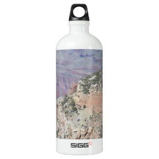 South Rim Grand Canyon Colorado River SIGG Traveller 1.0L Water Bottle