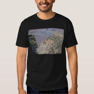 South Rim Grand Canyon Colorado River T-shirt