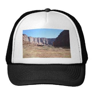 South Rim Grand Canyon Hat