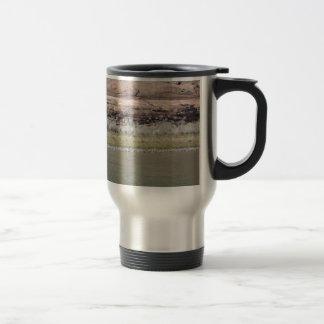 South Rim Grand Canyon Mugs