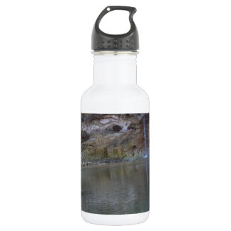 South Rim Grand Canyon Overlook 532 Ml Water Bottle