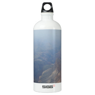 South Rim Grand Canyon Overlook SIGG Traveller 1.0L Water Bottle