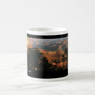 South Rim Mug