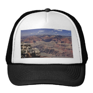 South Rim Of The Grand Canyon In Arizona Trucker Hat