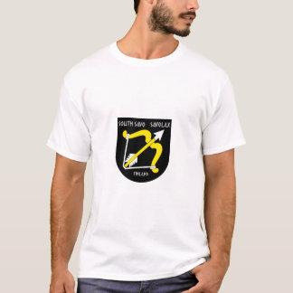 South- Savo Sisu Finland T-Shirt
