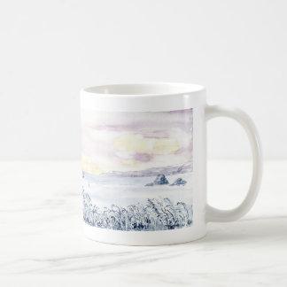 'South West' Mug