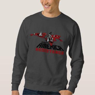 SouthAmericaResistance Sweatshirt