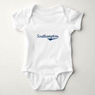 Southampton Baby Bodysuit