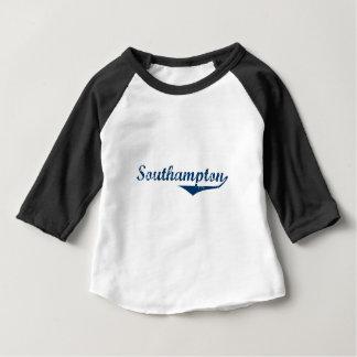 Southampton Baby T-Shirt