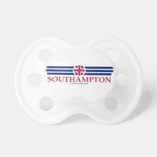 Southampton Dummy