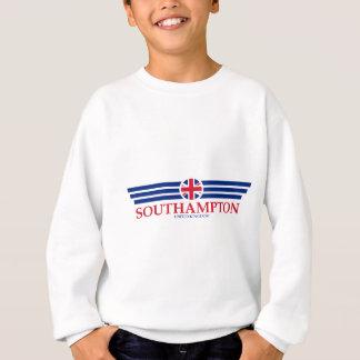 Southampton Sweatshirt