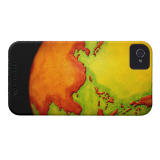 Southeast Asia Case-Mate iPhone 4 Cases