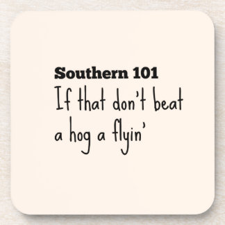 southern101-3 coaster