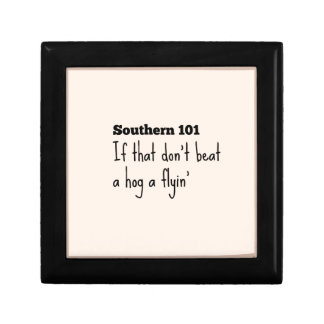 southern101-3 gift box
