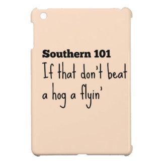 southern101-3 iPad mini cases