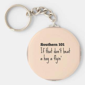 southern101-3 key ring