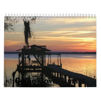 Southern Calender Calendars